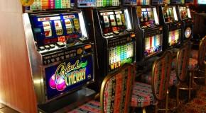 6 Helpful Online Slot Tips