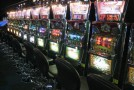 The Benefits of Free Online Slot Machines