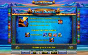 flame-dancer-slot-2