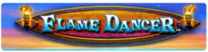 flame-dancer-slot-logo