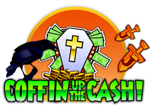 Coffin-up-the-Cash