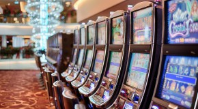 The big draw in playing slots is the entertainment they bring