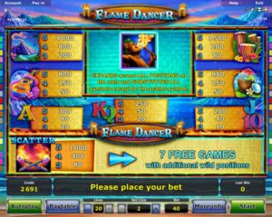 flame-dancer-slot-3
