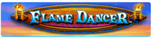 flame-dancer-slot-logo
